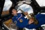 Багато астронавтів і космонавтів – талановиті музиканти