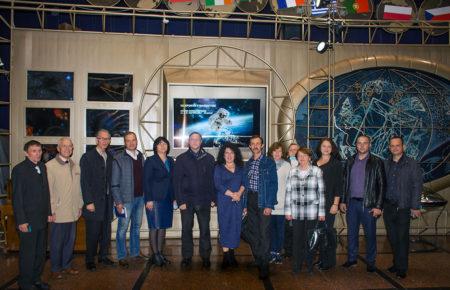 Музейна справа на Житомирщині: історія і сучасність