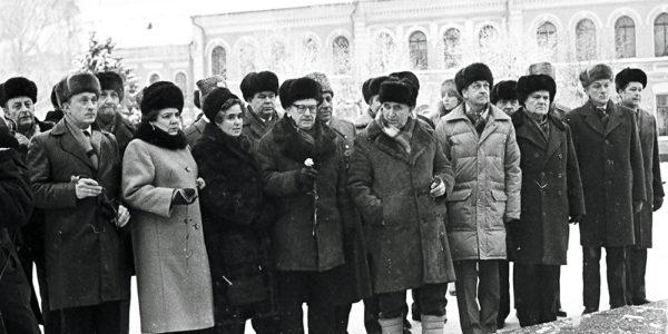 СОЛДАТОВА-1