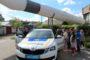 #Бути Першим – Головне управління Національної поліції в Житомирській області